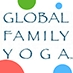 Stephanie Schmit, Global Family Yoga™