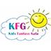 Kids Fantasy Gala